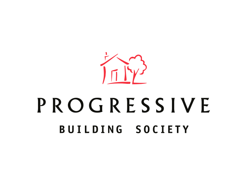 Progressive Building Society