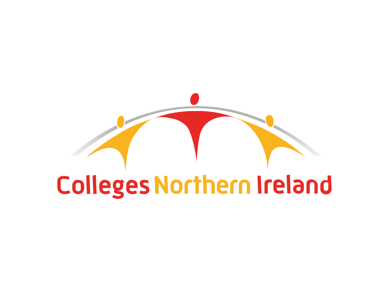 Colleges NI