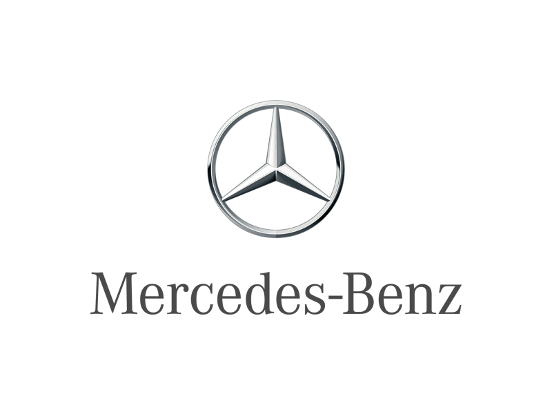 Merceded-Benz Northern Ireland